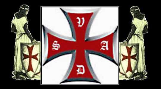 Картинки по запросу крест тамплиеров
